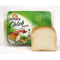 Хлеб белый без глютена 300г Bezgluten Bezglutex