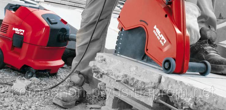 Резка монолита бетона купить бетон для фундамента с доставкой цена в волгограде