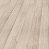 Ламинат Kronopol Дуб Belfast D 2593 8мм 32 класс , фото 4