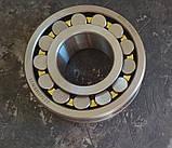 Каток подрібнювач водоналивной ППР -6, фото 6