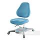 Універсальне Дитяче крісло FunDesk Primavera I Blue, фото 2