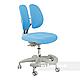 Підліткове крісло для дома FunDesk Primo Blue, фото 2