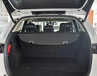 Шторка полка ролет багажника Mazda CX-5 2013 2014 2015 2016 2017 2018 2019