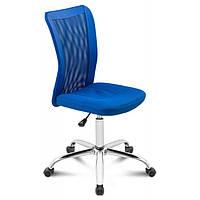 Офісний стілець Urban blue