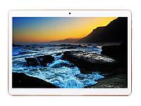 "Планшет-телефон Samsung Galaxy Tab 10,1"" 2Sim 8 Ядер 2GB\16Gb Android"