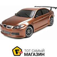 Автомобиль Team Magic 1:10, BMW 320, brown (TM503014-320-BN)