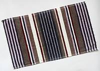 Полотенце для рук махровое Разноцветное 70*40