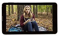 "Планшет-телефон Samsung Z30 7"" 2Sim 4 Ядра 1GB\16Gb"