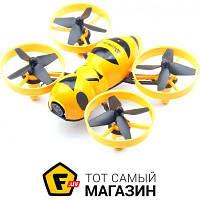 Квадрокоптер Eachine Fatbee FB90 (EC-491361-FS)
