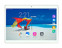 "Планшет-телефон Samsung Galaxy Tab 10,1"" 2Sim 8 Ядер 2GB\16Gb Android"