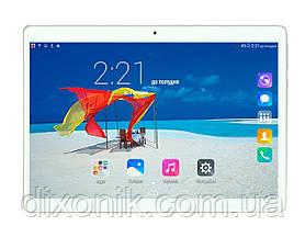 "Планшет-телефон Samsung Galaxy Tab 10,1"" 2Sim 8 Ядер 2GB\16Gb Android + подписка Sweet TV"