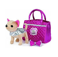 Собачка Модный гламур Chi Chi Love Simba 5892280