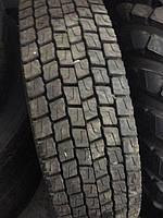 Шина 295/80 R22.5 Pirelli TH 85 (ведущая) 295/80 R22.5 152/148M