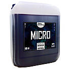 3 х 10 л Hydroponics Kit набор удобрений для гидропоники и почвы | Аналог GHE Flora Series, фото 3