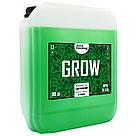 3 х 10 л Hydroponics Kit набор удобрений для гидропоники и почвы | Аналог GHE Flora Series, фото 2