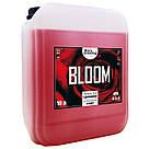 3 х 10 л Hydroponics Kit набор удобрений для гидропоники и почвы | Аналог GHE Flora Series, фото 4