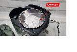 Соковыжималка Rainberg RB-631 электрическая 1800 Вт, фото 3