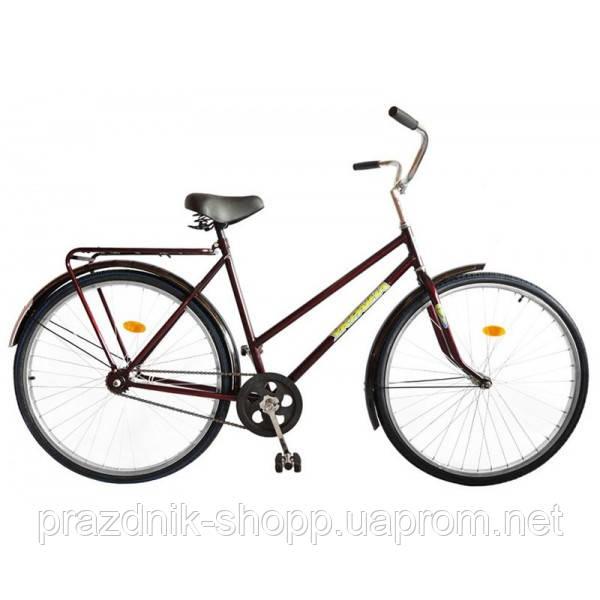 """Велосипед """"Украина"""" женский"""