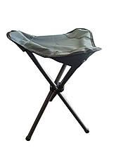 """Раскладной стул """"Карп"""""""