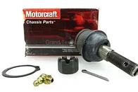 Шаровая опора MOTORCRAFT MCS10379