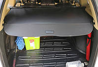 Шторка полка ролет багажника Honda CRV CR-V (Хонда СРВ) 4 2012 2013 2014 2015 2016