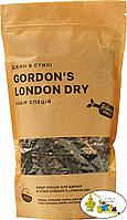 "Набор специй для джина в стиле ""gordon's london dry"""