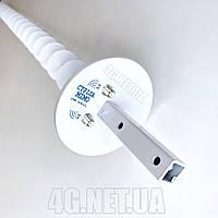 4G/3G антенна Стрела Мимо 20дб