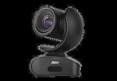 Управляемая 4K камера с зумом Aver CAM540