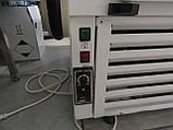 Холодильная витрина COLD 3м (Б/У), фото 2