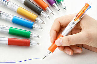 Ручки детские