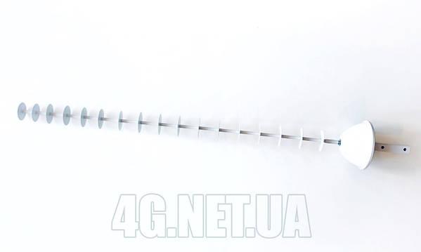 4G/3G антенна Стрела Мимо 20дб, фото 2