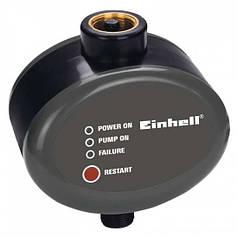 Автоматическое электронное реле для насосов Einhell Float switch (4174221)