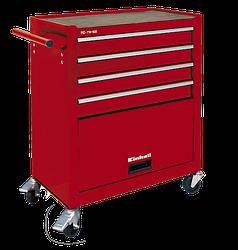 Ящик для инструмента Einhell TC-TW 100 (4510170)