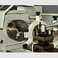 Токарно-винторезный станок FDB Maschinen Turner 320x1000W, фото 2