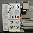 Токарно-винторезный станок FDB Maschinen Turner 320x1000W, фото 3