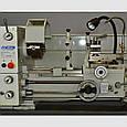 Токарно-винторезный станок FDB Maschinen Turner 320x1000W, фото 5