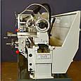 Токарно-винторезный станок FDB Maschinen Turner 320x1000W, фото 4