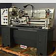 Токарно-винторезный станок FDB Maschinen Turner 320x1000W, фото 6