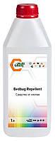 Средство от клопов Bedbug Repellent 1 л / Засіб від клопів Bedbug Repellent 1 л