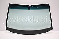 Лобове скло Honda Civic / Хонда Цівік (Седан) (2001-2005)