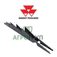 Клавіша соломотряса Massey Ferguson MF 7274 Cerea