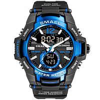 Smael Мужские часы Smael Extra