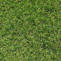 Искусственный газон Condor Grass Apollo 25 mm