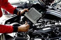 Що дає чіп-тюнінг двигуна?