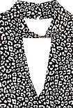 Блуза жіноча h&m, фото 2