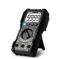 Мультиметр автомат MESTEK DM91A, True RMS, NCV, 9999 отсчетов