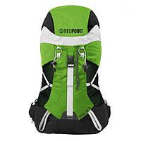 Рюкзак туристический RedPoint Speed Line 30 зеленый