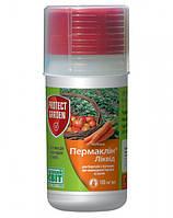 Гербицид ПЕРМАКЛИН (ЗЕНКОР) ЛИКВИД SC 600 к.с. Bayer 100 мл
