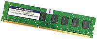 Оперативная память Super Talent DDR3 4Gb 1333MHz PC3-10600 2R8 CL9 (W1333UB4GM) Б/У, фото 1