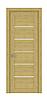 Дверь межкомнатная Порта натуральный дуб Legno-22